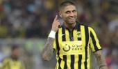 الاتحاد يعيد النظربالقائمة الأجنبية المشاركة في دوري أبطال آسيا