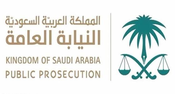 النيابة العامة توضح عقوبات نقل أشخاص ليس لديهم تصريح بالحج إلى مكة