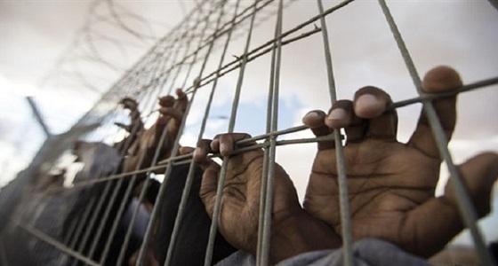سيناريو الانتهاكات مستمر.. وفاة معتقل يمني بعد تعذيبه في سجون الحوثي