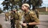 إصابة 3 من جنود الاحتلال الإسرائيلي بنيران قناصة جنوبي قطاع غزة