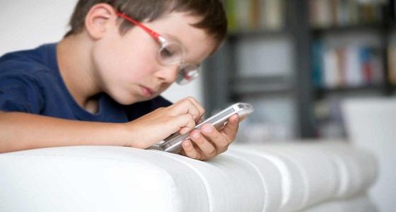 """"""" واتسآب  """"  يعتزم إطلاق ميزة جديدة للرقابة على صغار المستخدمين"""