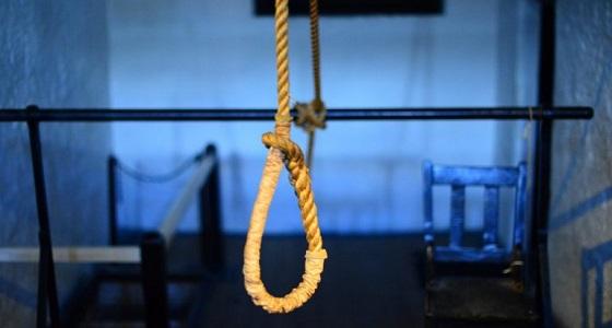 فتاة 15 سنة تنتحر بعد إجبارها على الزواج في مشهد مروع