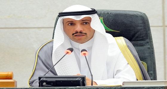 الغانم: في المملكة أشعر أنني ببيتي.. وكلمة الملك فهد أثناء الغزو العراقي لا تنسى