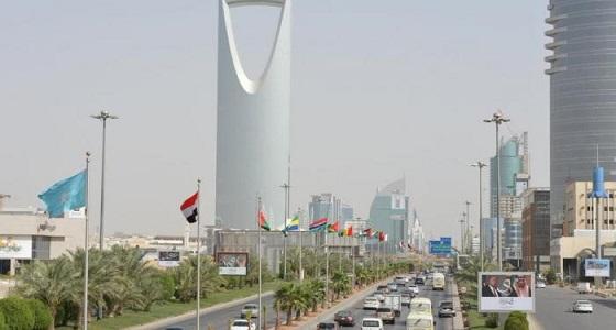 حالة الطقس المتوقعة على مناطق المملكة غدا الاثنين