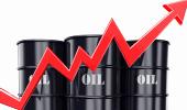 أسعار النفط ترتفع 19% بعد الهجوم على منشأتي نفط بالمملكة