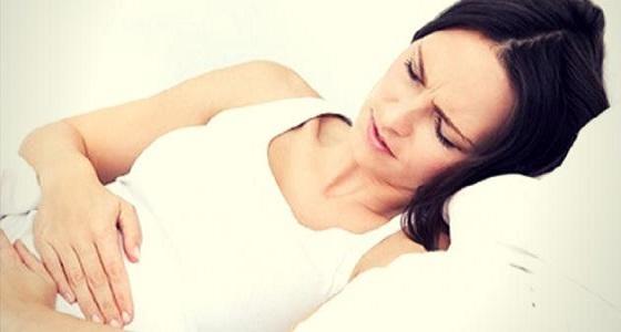 نصائح لتخفيف مغص الحمل في الشهر الأول