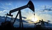 أسعار النفط تسجل خسارة أسبوعية