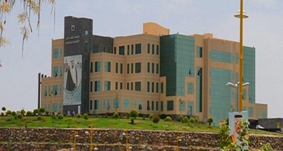 تعديل مسمى ينهي أزمة خريجي إعلام جامعة الملك خالد