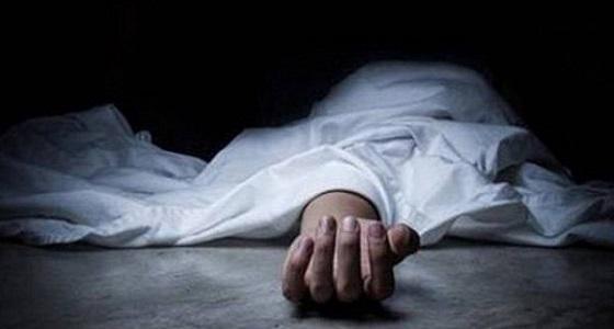 وفاة مواطنة على يد شقيقها في جازان