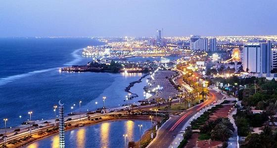 وظائف شاغرة متنوعة في جدة