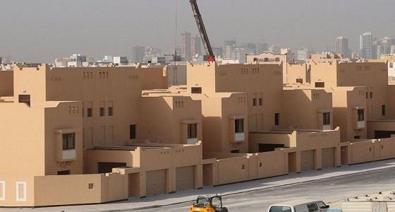"""بالأسعار.. """" الإسكان """" تدشن 67 مشروعا لتوفير 122 ألف وحدة سكنية"""