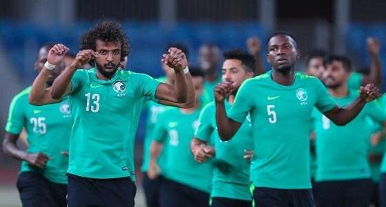 مونديال 2022..مباراة مرتقبة بين الأخضر ونظيره اليمني اليوم