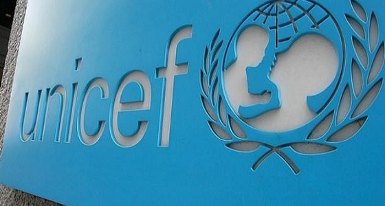 اليونيسف تعلق على فيديو تعنيف الطفلة وتطالب بوقف النشر