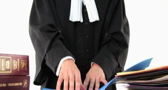 رفض ترافع محامي ضد أمانة الشرقية بعد ثبوت عمله لديها