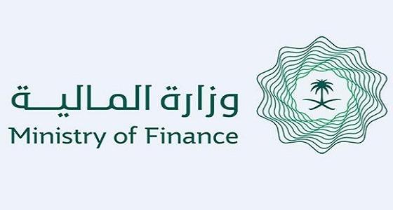 وزارة المالية ترحب بتقرير مشاورات المادة الرابعة لصندوق النقد الدولي لعام 2019
