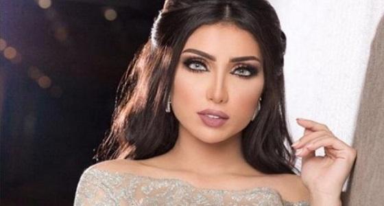 """دنيا بطمة عن علاقتها بحلا الترك: """" الفتنة أشد من القتل """""""