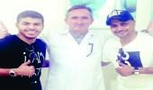 """اتحاد الكرة يكشف عن موعد """" كأس السوبر """" بين النصر والتعاون"""