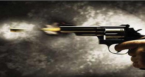 صور القتل العمد التسعة