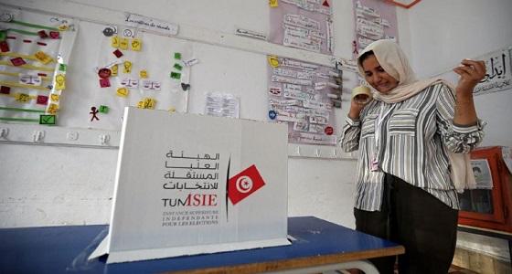 بعد إقبال ضعيف.. إغلاق مراكز الاقتراع في انتخابات الرئاسة التونسية