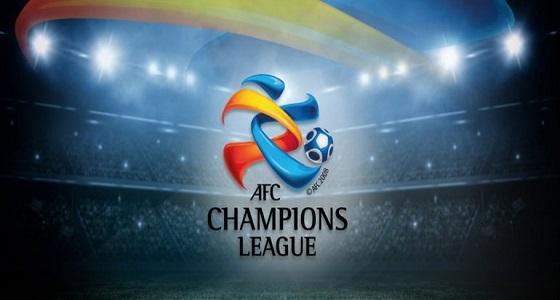 الاتحاد الآسيوي يناقش زيادة عدد اللاعبين الأجانب