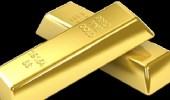 أسعار الذهب تهبط بفعل تعليقات باول