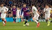 رغم الملايين.. ريال مدريد وبرشلونة ومانشستر يونايتد في أزمة