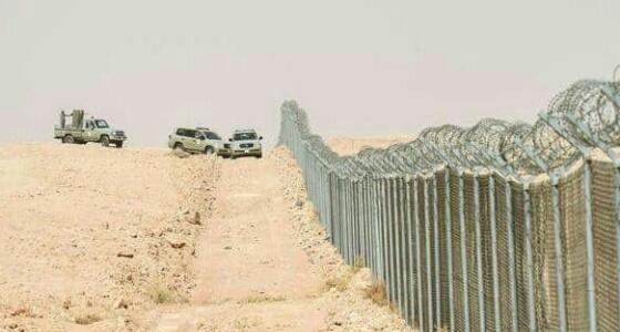 العراق ينفي استخدام أراضيه في هجوم معملي أرامكو بالمملكة