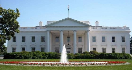 البيت الأبيض: مستعدون للتحرك حال أي هجوم إيراني على المملكة