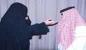 مكة تتصدر المناطق الأكثر ارتفاعا بقضايا المتهربين من دفع النفقات