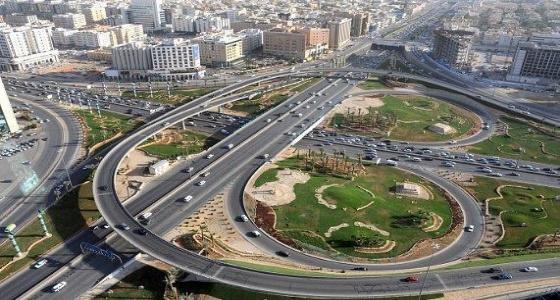 مبادرة هامة للتقليل من وفيات حوادث الطرق