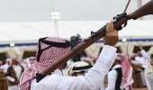 """"""" الداخلية """" : 6 حالات يُحظر فيها حمل الأسلحة المرخصة"""