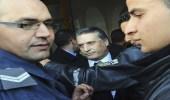 رجل أعمال تونسي يدخل سباق الانتخابات الرئاسية من السجن