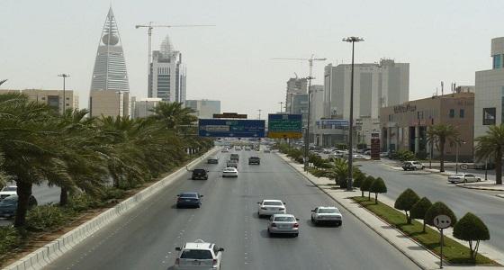 «النقل» تستعين بمكاتب إستشارية للإنتهاء من دراسة «رسوم النقل على الطرق»