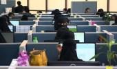 وظائف شاغرة لحديثات التخرج في جمعية أجا النسائية الأهلية بحائل