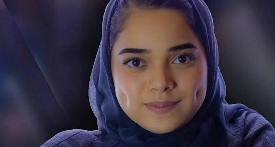 مشاعل الشحي تخرج عن صمتها وتوضح سبب ظهورها بدون حجاب