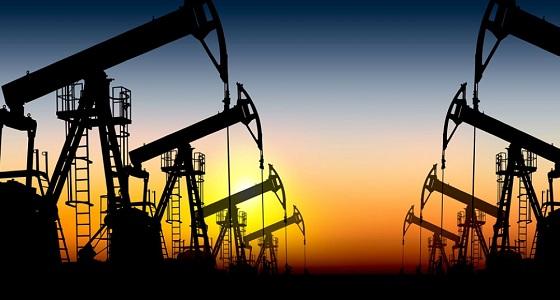 النفط يرتفع لليوم الخامس بدعم التوقعات