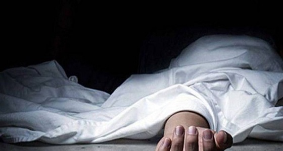 « سلفي عاري » لزوجته دفعه إلى قتل حماه