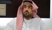 رئيس الأهلي يعلق على اتهامات منصور بن مشعل