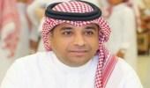سالم الأحمدي يستهجن نية لجنة الانضباط معاقبة الأهلي قبل مواجهة النصر