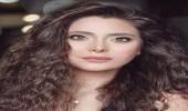 بالفيديو..ممثلة تتهم قوات نظام «الأسد» بتهريب متحرشين بها