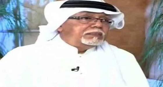 خبير أرصاد يكشف عن تطورات جديدة بشأن الحالة المدارية فوق بحر العرب