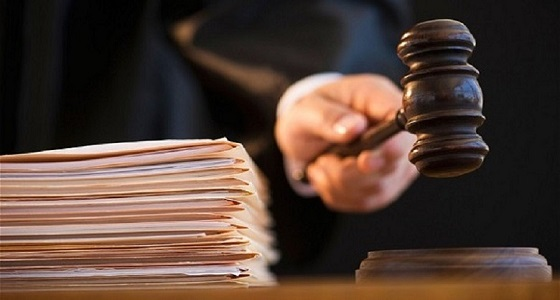 الإجراء المتبع حال اختلفت أقوال المتهم والشهود بين النيابة والمحكمة