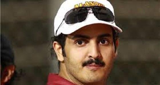 محامية الخصم في قضية شقيق أمير قطر تعلن الظهور في بث مباشر للكشف عن مفاجآت خطيرة