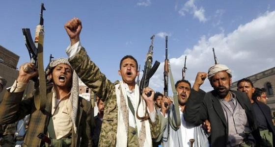 في مراوغة جديدة.. الحوثيون يعلنون وقف استهداف المملكة