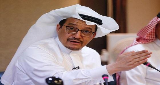 وزير التعليم: سيتم منح مدراء المدارس والوكلاء والمشرفين مكافآت شهرية