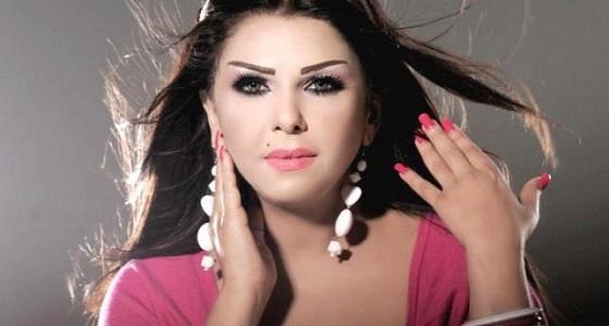 وفاة المغنية التونسية منيرة حمدي بعد صراع مع المرض