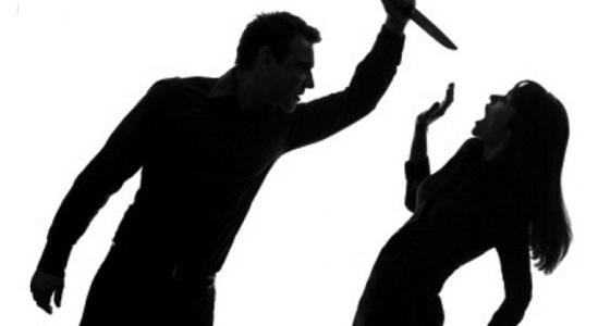 ستيني يقتل زوجته لرفضها زواجه من أخرى!