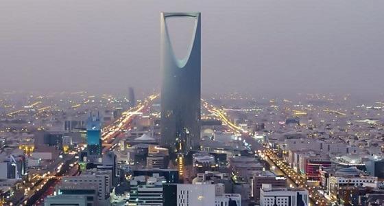 شاهد.. مواقع فعاليات اليوم الوطني 89 في الرياض والطرق المؤدية إليها