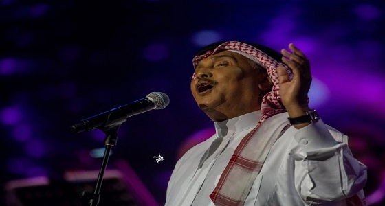 تفاصيل حفل فنان العرب في جازان بعد غياب 40 عامًا