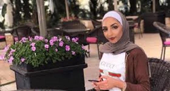 تطورات جديدة ومثيرة في قضية إسراء غريب يكشفهاالنائب العام الفلسطيني